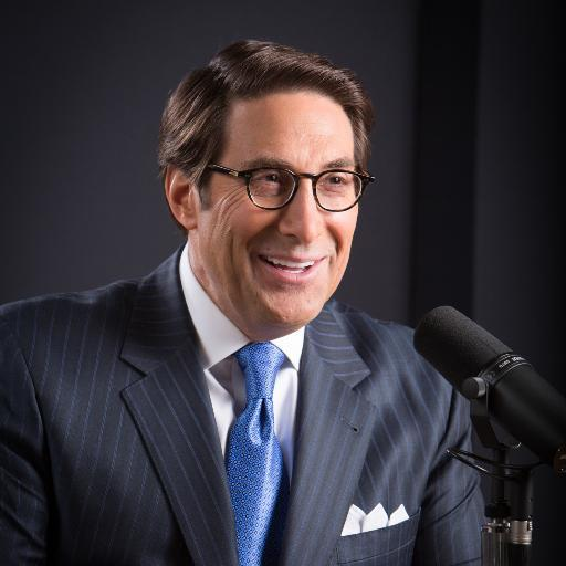 President Trump's Lawyer Is A Jew Who Got Born Again In ...